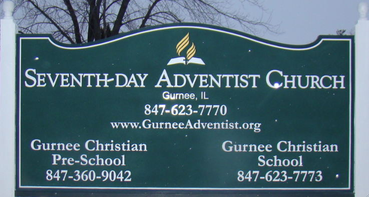Question agree, seventh day adventist adult lesson study guide that result